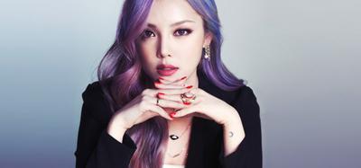 Upgrade Gayamu dengan Mencontek 5 Beauty Vlogger Korea Paling Terkenal Ini!