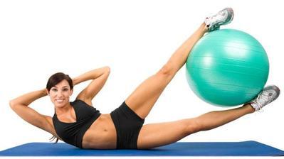 Yuk, Lakukan 5 Tips Jitu Ini Sebelum Melakukan Yoga di Rumah!