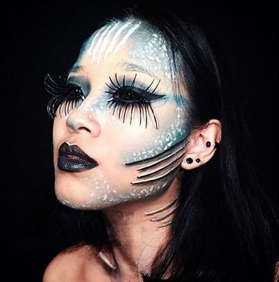 Inspiratif! Inilah 5 Beauty Vlogger Indonesia yang Wajib Difollow!