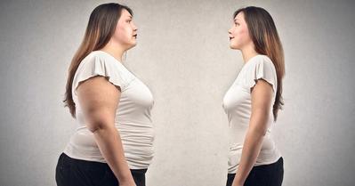 4 Alasan Mengapa Yoga Menjadi Olahraga Paling Tepat Untuk Wanita Gemuk!