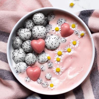 Ingin Makanan Sehat? Ini Akun Instagram Resep Makanan yang Wajib Difollow!