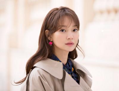 Tampil Cantik dengan Makeup Natural Ala Korea? Intip 7 Langkah Mudah Ini