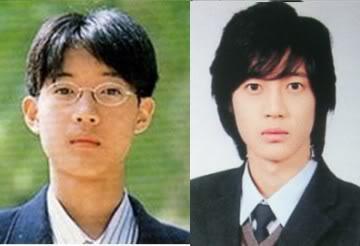 Wow.. 4 Aktor Korea Ini Mengaku Operasi Plastik