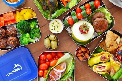 Berencana Membawa Bekal Makanan Selama Mudik? Ikuti 5 Tips Jitu Anti Ribet Berikut!