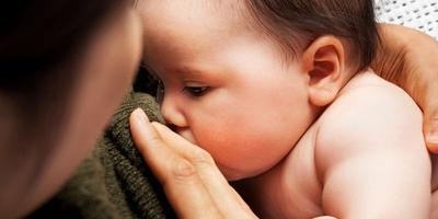 Untuk Para Ibu, Ini yang Akan Terjadi Jika Kamu Stres Saat Masa Menyusui!