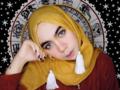 Yuk, Coba Trend Hijab Anting ala Selebgram Supaya Penampilan Kamu Tambah Seru!