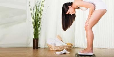 Buat Kamu yang Punya Tubuh Kurus, Simak Dulu Manfaat Yoga Berikut!
