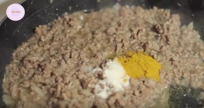 Inilah Cara Membuat Martabak Telur Enak Anti Repot dan Anti Gagal yang Pasti Membuatmu Langsung Ingin Mencobanya!