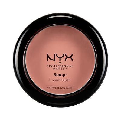 NYX Rogue Cream Blush