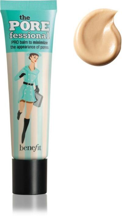 Benefit Cosmetic The POREfessional Face Primer