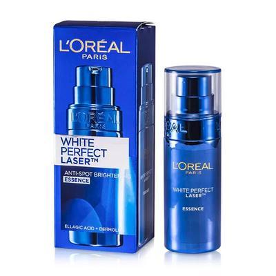 2. L'Oreal Paris Dermo Expertise White Perfect Laser White Essence