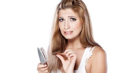 Cara Mengeringkan Rambut Paling Sehat dan Benar Agar Rambut Tidak Patah dan Kering