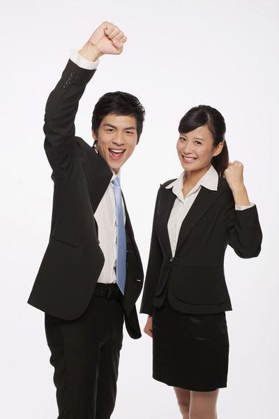 Baru Lulus? Ini 6 Tips Interview Kerja Fresh Graduate Ini Perlu Diketahui!