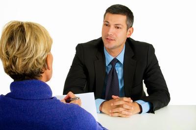 4 Tips Jitu Tampil Percaya Diri Saat Interview Kerja Menggunakan Bahasa Inggris