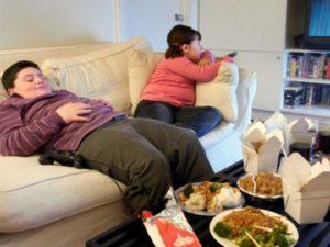 Waspadai Bahaya Obesitas pada Anak, Ketahui Dulu Penyebabnya!