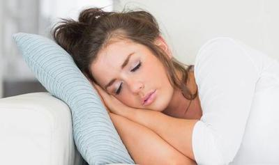 Tak Disangka, Ternyata Ini Lho 4 Manfaat Tidur Siang Bagi Otak!