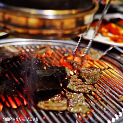 4 Rekomendasi Restoran Korea (Non-Halal) yang Perlu Banget Kamu Coba