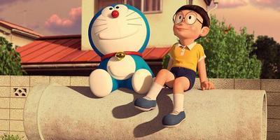 7 Film Kartun Favorite Sepanjang Masa, yang Mana Kesukaanmu?
