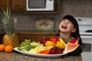 4) Perhatikan Kebutuhan Vitamin dan Mineralnya!