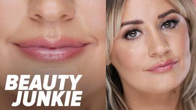 Lip & Blush