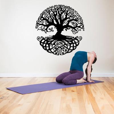 Mulai Tertarik Melakukan Yoga? Simak Dulu Tips Yoga Untuk Pemula Ini!