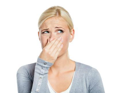 Waspada, Inilah 7 Gejala Infeksi Telinga Pada Bayimu yang Patut Kamu Ketahui dan Sadari!