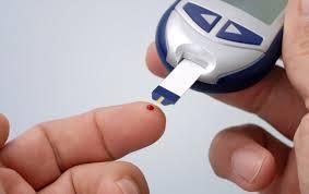 Ternyata Ini Manfaat Puasa Bagi Penderita Diabetes