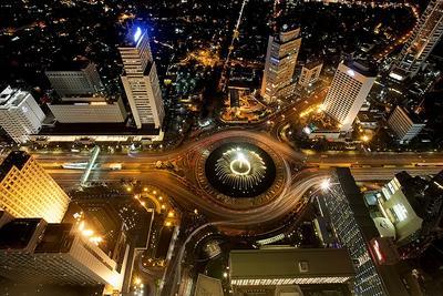 Ingin Liburan? Inilah 8 Rekomendasi Tempat Wisata Keluarga Terfavorit di Jakarta