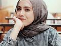 Tips Nyaman Memakai Hijab untuk Pemula Agar Tetap Tampil Cantik dan Keren