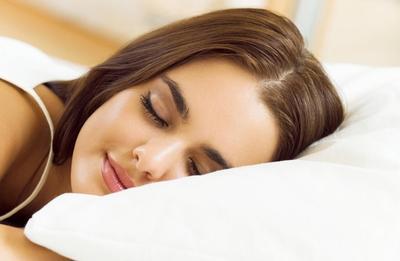 Ini Manfaat Menakjubkan Tidur Siang Bagi Kecantikan