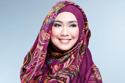 5 Tutorial Hijab Syar'i Modern yang Simpel dan Anggun
