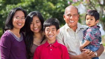 5 Hal Seru yang Bisa Dilakukan Saat Ngabuburit di Bulan Puasa Bersama Keluarga