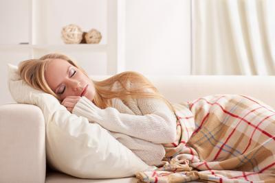 Hati-hati! 4 Hal Ini Berakibat Buruk pada Kesehatan Jika Dilakukan Sehabis Sahur!