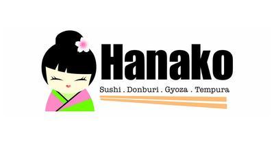 Hanako Sushi