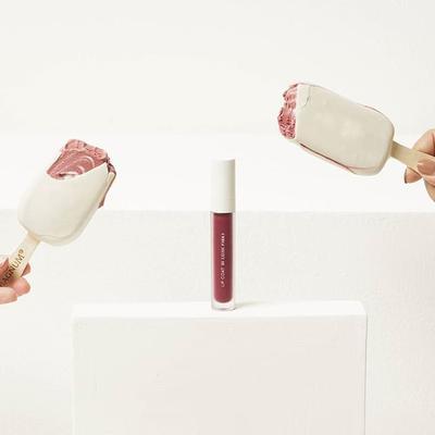 Psst, Ini Dia Berita Terbaru dari Lip Coat By Lizzie Parra yang Perlu Kamu Tahu!
