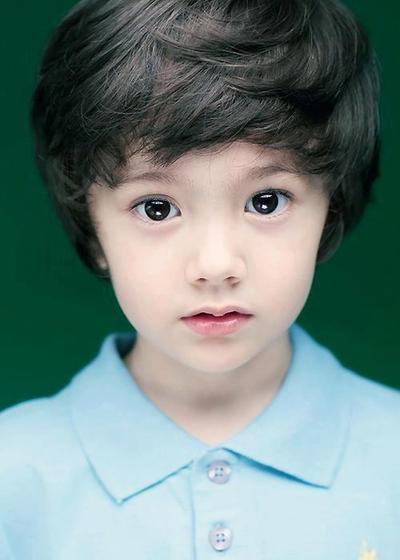 2. Daniel Hyunoo Lachapelle