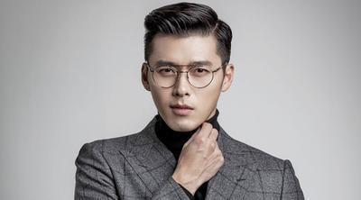 Wih! Bayaran 5 Aktor Ganteng Korea Ini Bisa untuk Beli Rumah Mewah di Indonesia Lho!