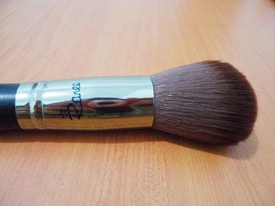 Ranee Brush Set