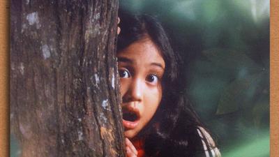 3 Film Musikal Indonesia Terbaik Ini Pasti Jadi Favoritmu!