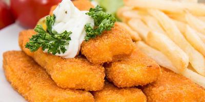 Intip Resep Nugget Ayam Keju Krispy yang Cocok Disajikan untuk Menu Buka Puasa