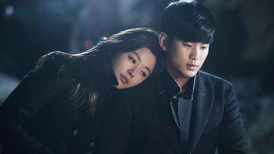 5 Soundtrack Drama Korea Sedih yang Bikin Kamu Mewek