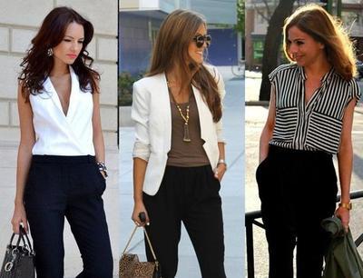 Yuk, Simak Tips Memilih Baju untuk Wawancara Kerja yang Anti Boring dan Tetap Stylish!