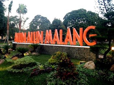 Ini Dia 4 Tempat Liburan Paling Murah di Malang yang Wajib Kamu Coba
