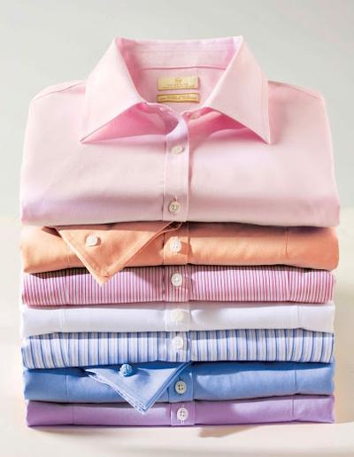 4. Lipat Bajumu