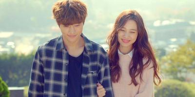 Sudah Nonton 4 Rekomendasi Film Musikal Korea Terbaik Ini?