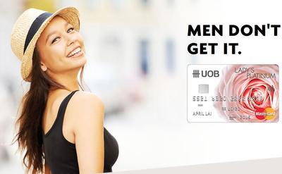 Ingin Mendapatkan Panasonic Hairdryer EH-NA45 Senilai Jutaan Rupiah? Ini Caranya!