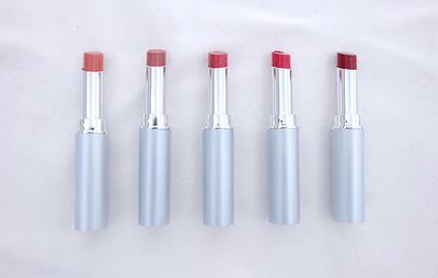 Lipstik Matte Wardah Buat Si Pemilik Bibir Gelap