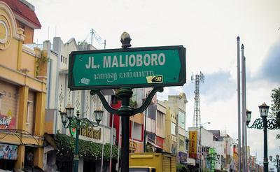Cek Rekomendasi Tempat Liburan Super Murah di Yogyakarta Berikut, Yuk!
