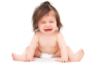 Jangan Telat Moms! Ini Tanda Si Kecil Akan Tumbuh Gigi
