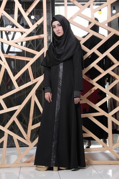 Ingin Tampil Cantik Maksimal? Ini 5 Rekomendasi Toko Baju Muslim untukmu!